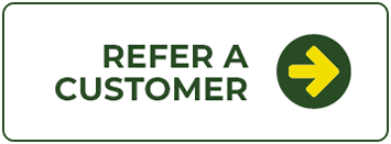 refer a customer button